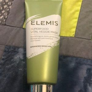 Elemis Vital Veggie Mask